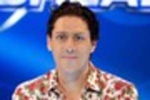 former eggheads star cj de mooi bailed following murder...
