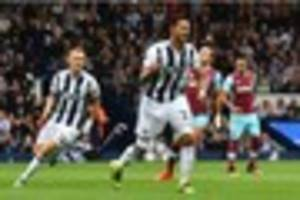 stoke city vs west brom: baggies reporter tips home win
