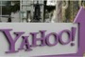 Do I need to change my Yahoo password after 500 million accounts...