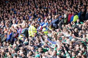 rangers v celtic betfred cup semi final scheduled for a sunday 2.15pm kick off at hampden