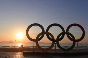 fear of debt, lack of support reduces 2024 olympics host candidates to three cities