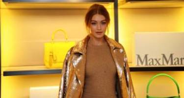 Gigi Hadid Wiki: Boyfriend, Net Worth, Parents and Everything You Need to Know