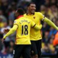 watford asking price for troy deeney was too much for us, says sean dyche