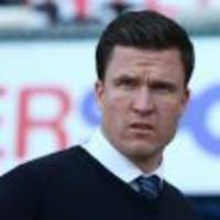 wigan boss gary caldwell left raging by 'horrendous decision' as preston lose again
