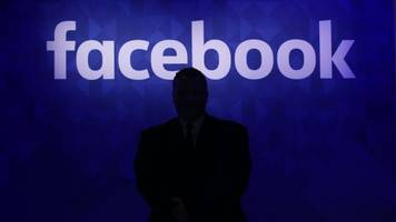 Facebook 'overestimated' video viewing time