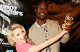 von miller says 'dancing with the stars' made him a better football player