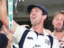 middlesex's county championship heroics proved this grand old game will not die without a fight