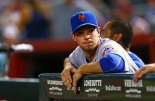 new york mets: steven matz likely out for the season