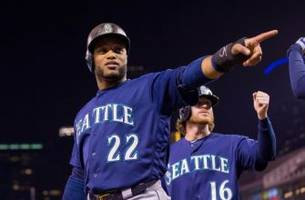 Seattle Mariners: 3 Things We Learned Last Night In Minnesota