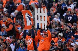 denver broncos: critics are wrong to say defense is dirty