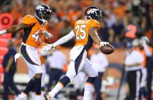 denver broncos: late rounds and beyond