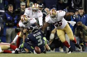 film review: how the 49ers defense can thwart the seahawks in week 3