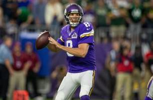 sam bradford now has a huge challenge ahead
