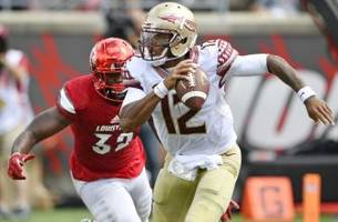 Florida State vs South Florida live stream: Watch Seminoles vs Bulls online