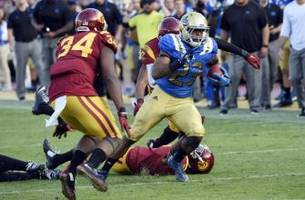 UCLA Football: What This Latest USC Loss Means to the Bruins