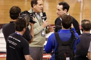 What channel is CBS Sports Network on Comcast, DirecTV and more?