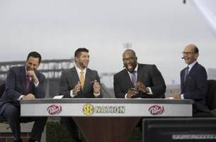 What channel is SEC Network on Comcast, DirecTV and more?