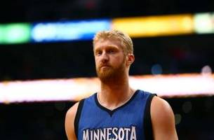 chase budinger is a steal for the brooklyn nets