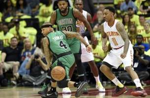 is isaiah thomas bound to regress on defense?