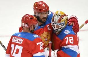 russia vs. canada live stream: watch world cup of hockey online