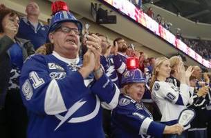 tampa bay lightning fan fest: everything you need to know