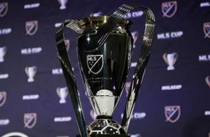 breaking down the playoff picture for all 20 mls teams with one month left in the season