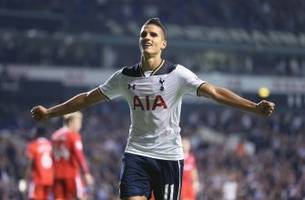 5 reasons tottenham will overcome middlesbrough
