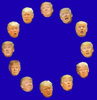 why europe secretly roots for donald trump