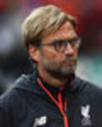 jurgen klopp: why i was angry with liverpool despite 5-1 win against hull