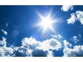 Phoenixville Forecast: Perfect Weather For Fall Festivals, Football