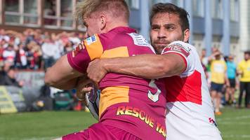 giants beat hull kr to stay in super league