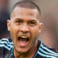 rondon sparks pulis celebrations for west brom