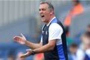 blackburn rovers will adopt positive approach at derby county,...