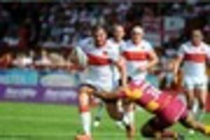 hull kr 22 huddersfield giants 23 - the player ratings