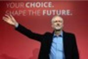'Jeremy Corbyn must focus on defeating Bristol Tories' says MP...