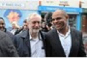 Labour Party re-elect Jeremy Corbyn as leader - who is he and...