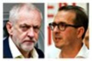 LIVE: Has Jeremy Corbyn or Owen Smith won the Labour leadership...