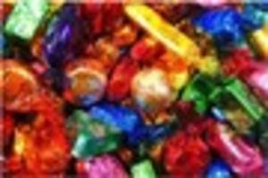 Quality Street has ditched the Toffee Deluxe and people are...