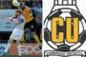 cambridge news published newport county 1 cambridge united 2: social media reaction to the...