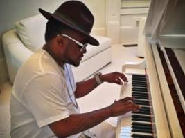 shawty lo's cause of death revealed