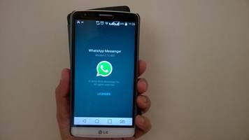 Why Google Allo doesn't have to kill WhatsApp to succeed?