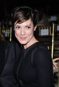 'ncis: new orleans' spoilers: here's why zoe mclellan left; romance and secrets on the card in season 3
