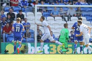 rotherham united v cardiff city preview: bluebirds working to cut out late goals that have left them rooted to the bottom of the table