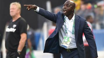 former olympic coach siasia demands unpaid salary from nigeria