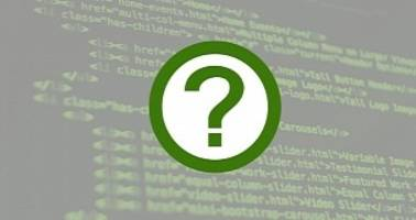 W3C Refuses to Protect Security Researchers Studying DRM Web Extension