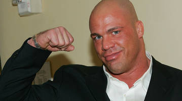 ex-wwe star kurt angle took 65 vicodin in a day while battling addiction