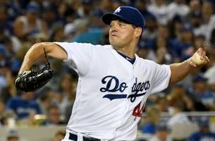 los angeles dodgers: rich hill misses another start with an immortal blister