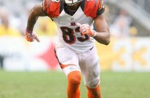 broncos @ bengals: 5 players to watch