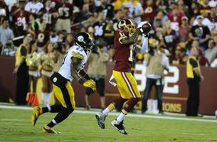 desean jackson keeps redskins alive with long touchdown (video)