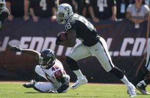 latavius murray burns titans with huge, explosive touchdown (video)